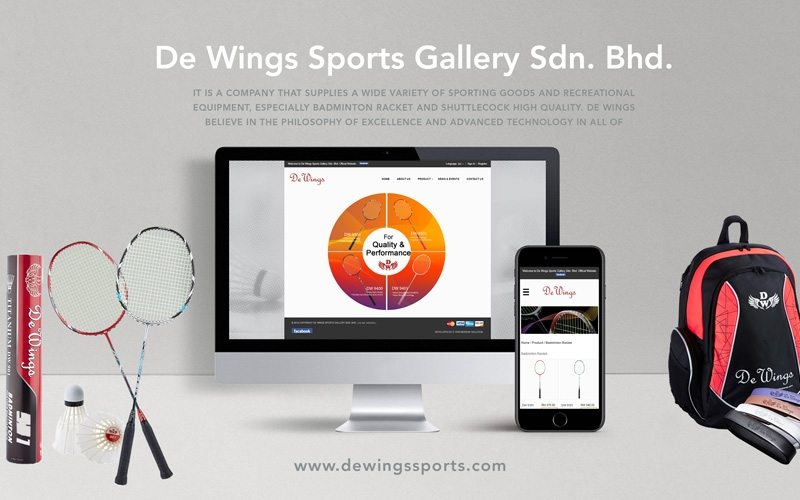 "<a href=""http://welcome.dewingssports.com"" target=""_blank"">De Wings Sports Gallery Sdn. Bhd.</a>"