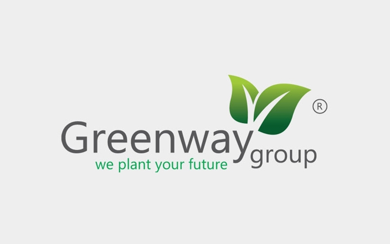 "<a href=""#"" target=""_blank"">Greenway Group Malaysia</a>"