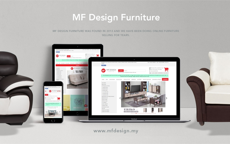 "<a href=""http://welcome.mfdesign.my"" target=""_blank"">MF Design Furniture</a>"