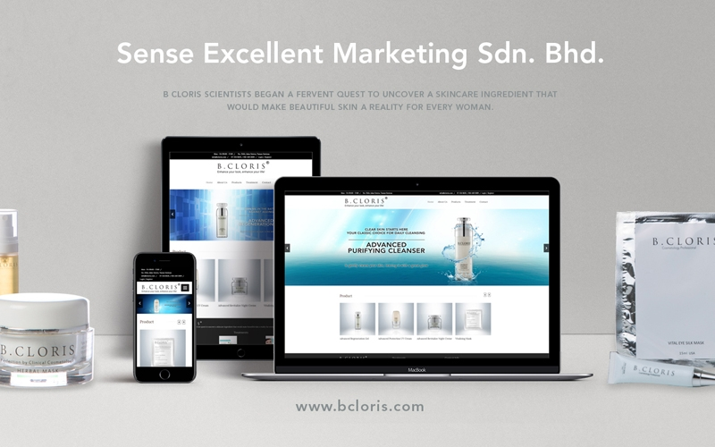 "<a href=""http://welcome2.bcloris.com.my"" target=""_blank"">Sense Excellent Marketing Sdn. Bhd.</a>"