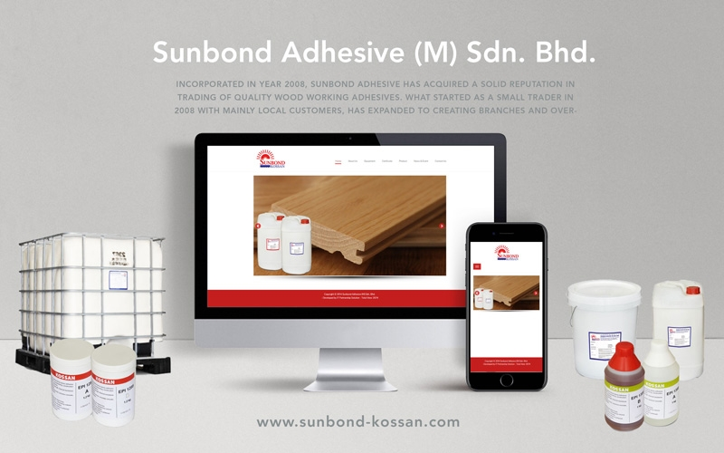 "<a href=""http://welcome.sunbond-kossan.com"" target=""_blank"">Sunbond Adhesive (M) Sdn. Bhd.</a>"