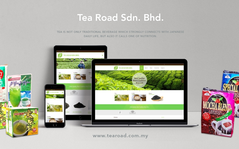 "<a href=""http://welcome.tearoad.com.my"" target=""_blank"">Tea Road Sdn. Bhd.</a>"