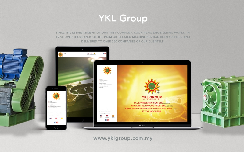 "<a href=""http://welcome.yklgroup.com.my"" target=""_blank"">YKL Group</a>"