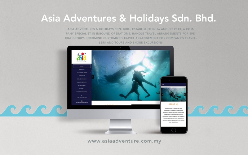 "<a href=""http://welcome.asiaadventure.com.my"" target=""_blank"">Asia Adventure</a>"