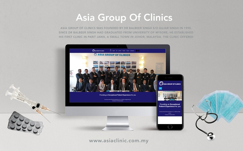 "<a href=""http://welcome.asiaclinic.com.my"" target=""_blank"">Asia Group of Clinics</a>"