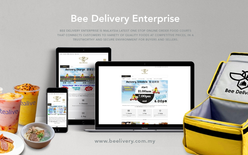 "<a href=""http://welcome.beelivery.com.my"" target=""_blank"">Bee Delivery Enterprise</a>"