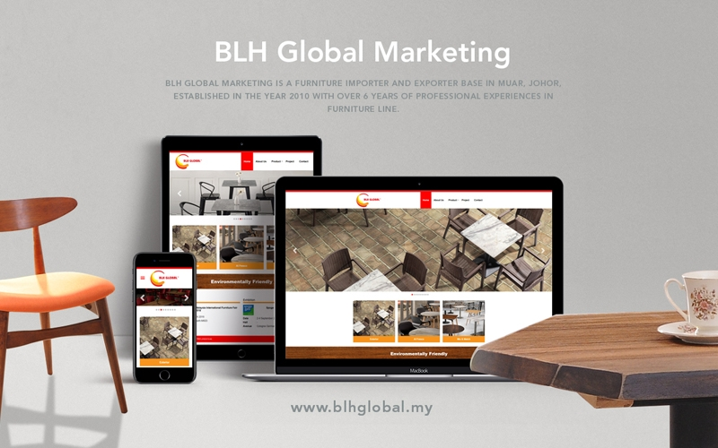 "<a href=""http://welcome.blhglobal.my"" target=""_blank"">BLH Global Marketing</a>"