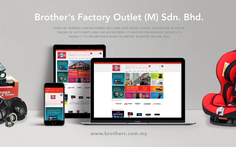 "<a href=""http://brothers.com.my"" target=""_blank"">Brother's Factory Outlet (M) Sdn. Bhd.</a>"