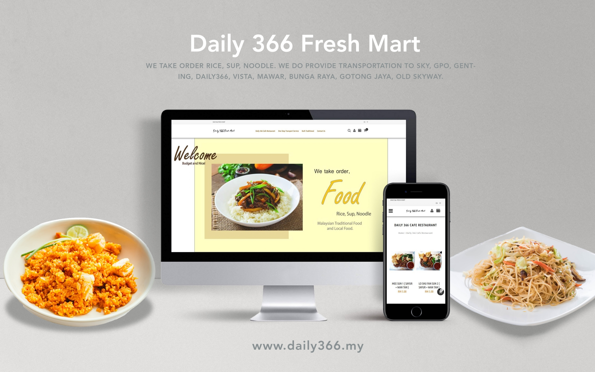 "<a href=""http://daily366.my"" target=""_blank"">Daily 366 Fresh Mart</a>"