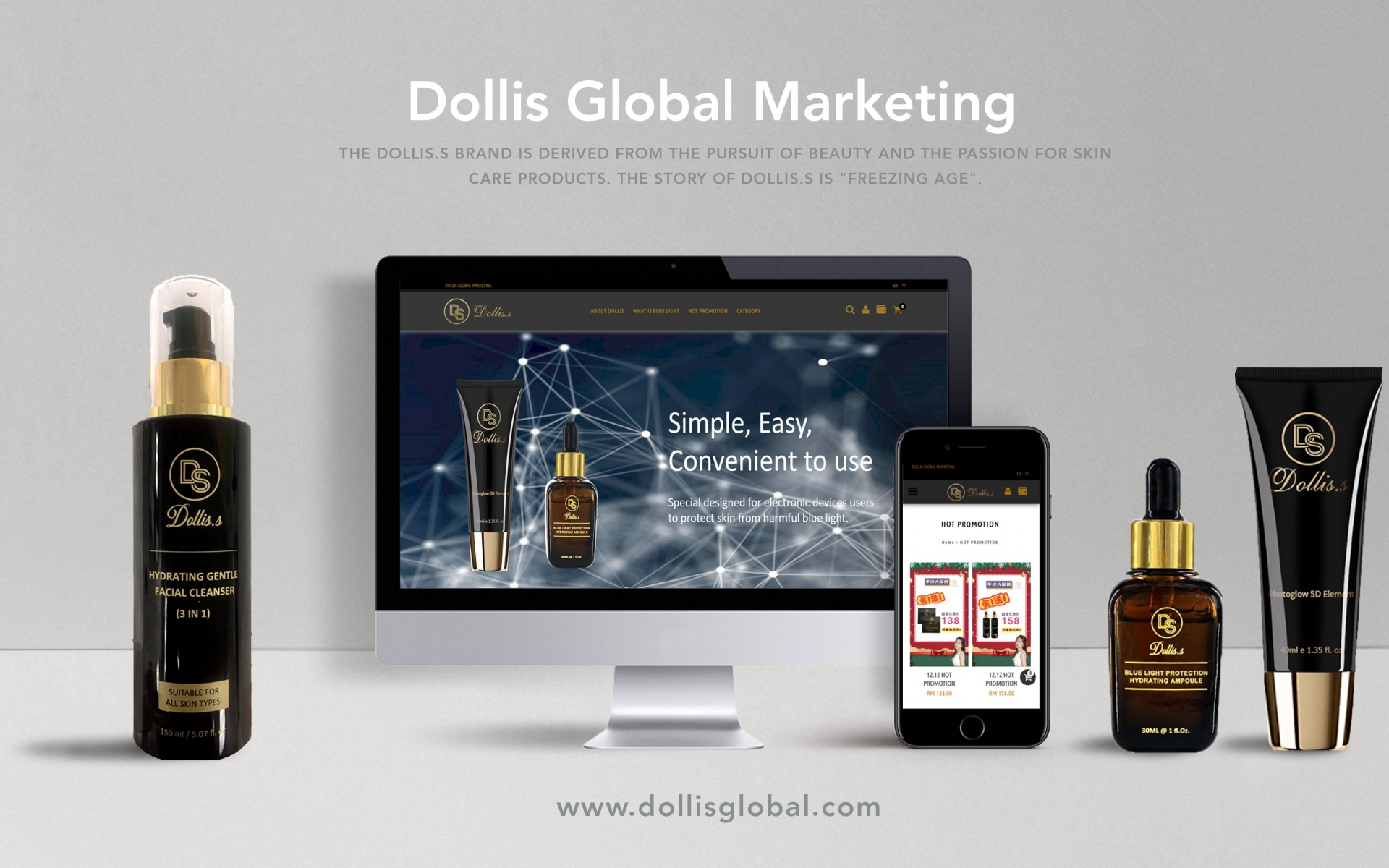 "<a href=""http://dollisglobal.com"" target=""_blank"">Dollis Global Marketing</a>"
