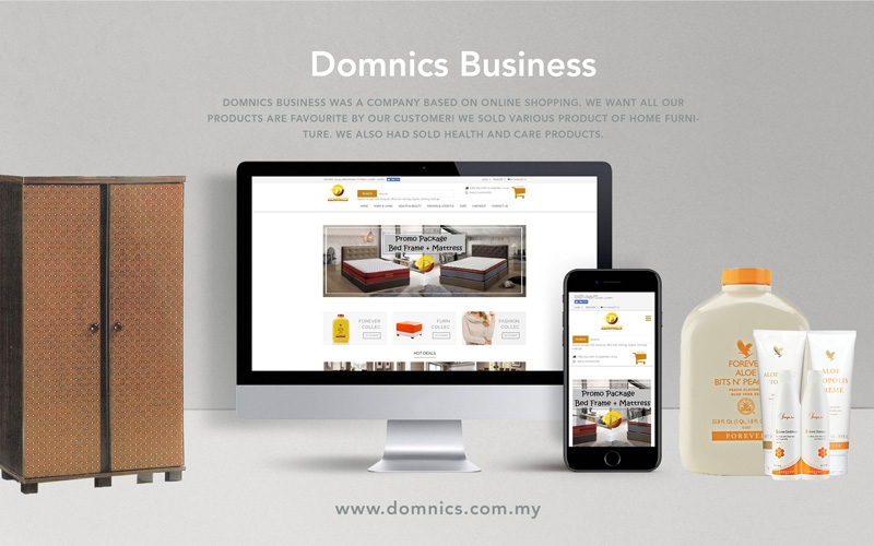 "<a href=""http://welcome.domnics.com.my"" target=""_blank"">Domnics Business</a>"