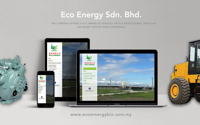 "<a href=""http://welcome.ecoenergybio.com.my"" target=""_blank"">Eco Energy Sdn. Bhd</a>"
