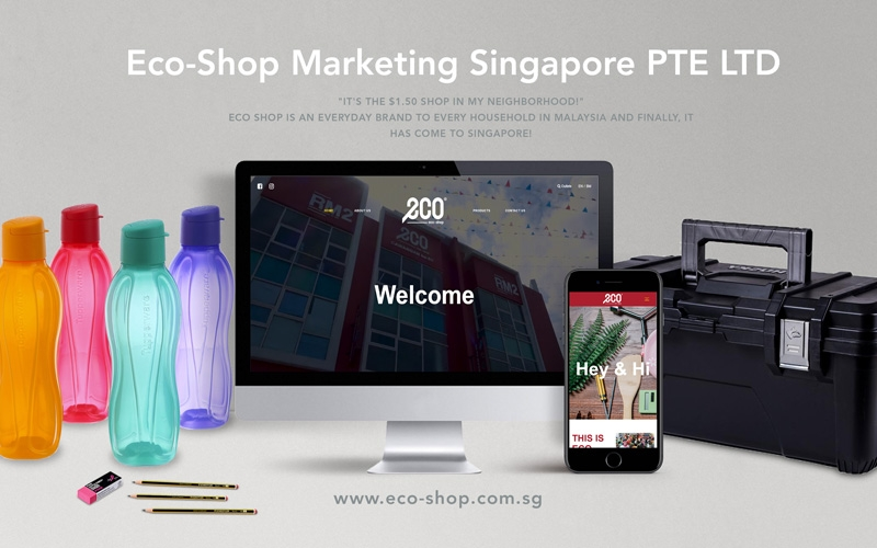 "<a href=""http://welcome.eco-shop.com.sg"" target=""_blank"">Eco-Shop Marketing Sinagpore PTE LTD</a>"