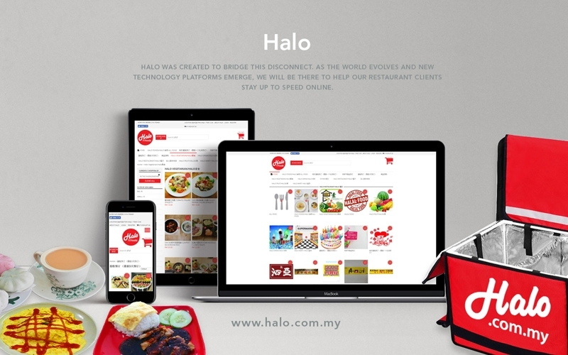 "<a href=""http://welcome.halo.com.my"" target=""_blank"">Halo Food Delivery</a>"