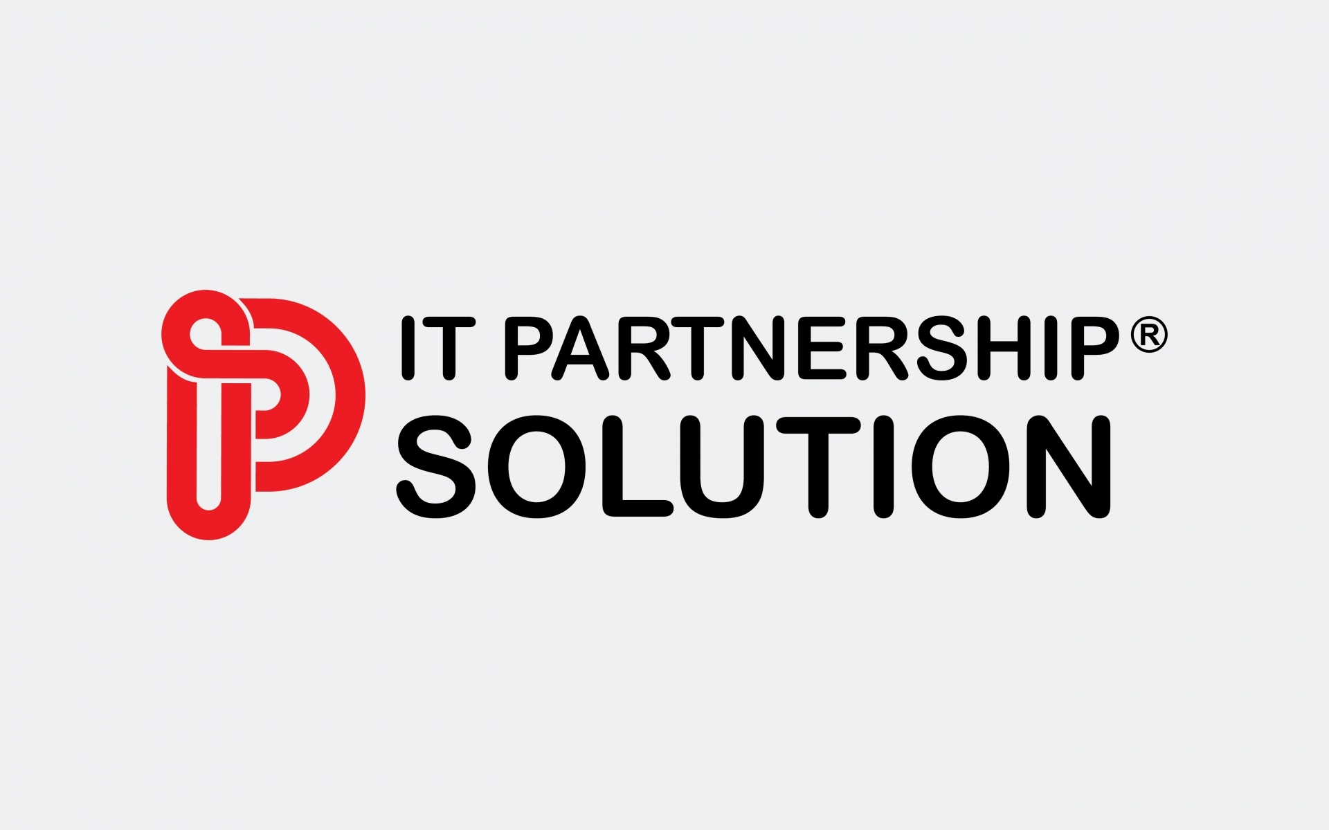 "<a href=""#"" target=""_blank"">IT Partnership Solution</a>"