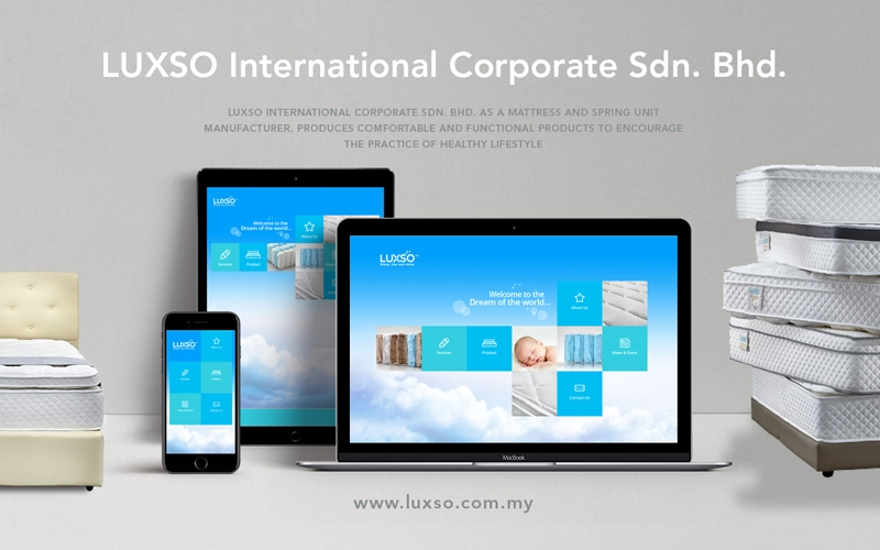 "<a href=""http://welcome.luxso.com.my"" target=""_blank"">Luxso International Corporate Sdn. Bhd.</a>"