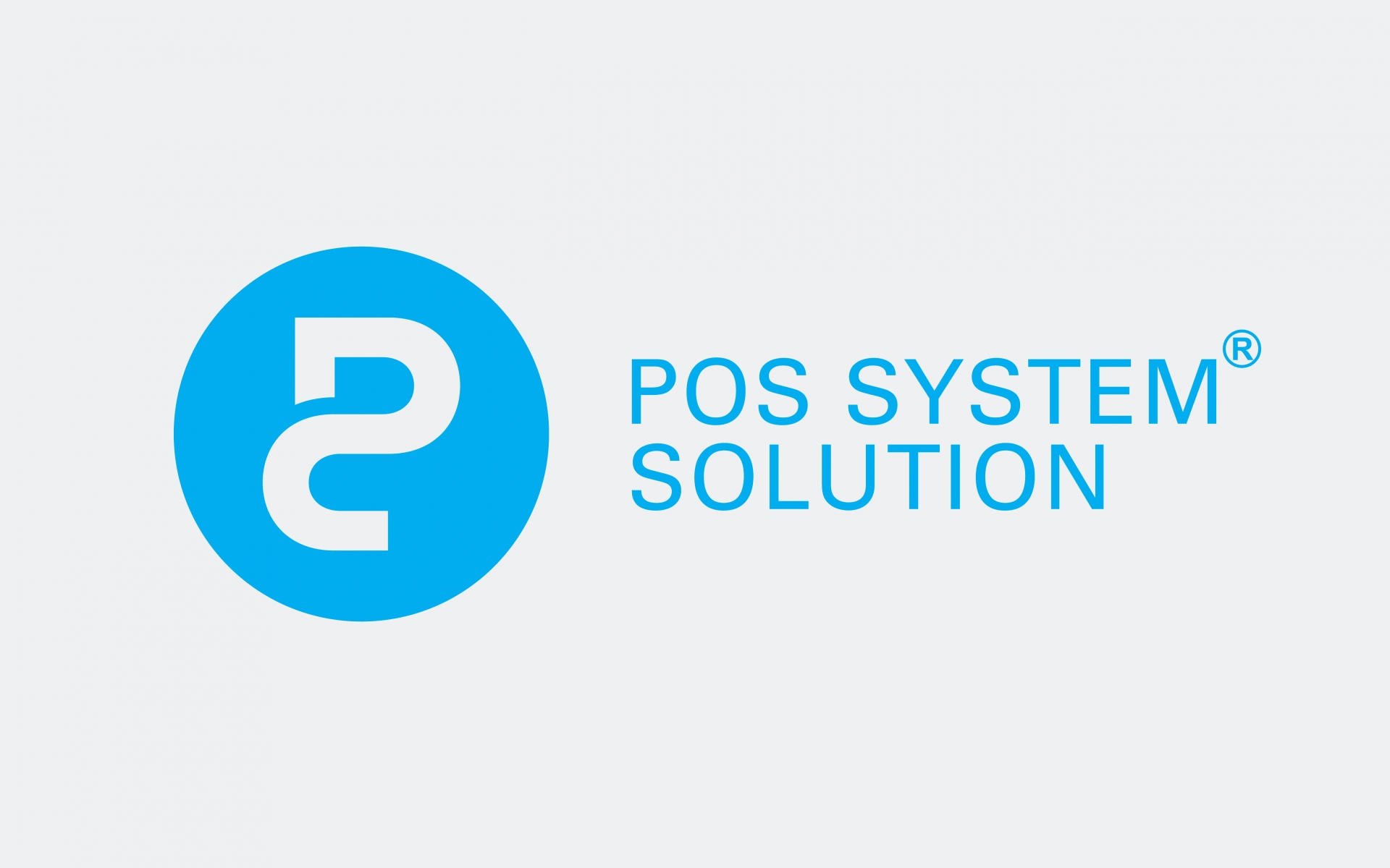 "<a href=""#"" target=""_blank"">Pos System Solution</a>"