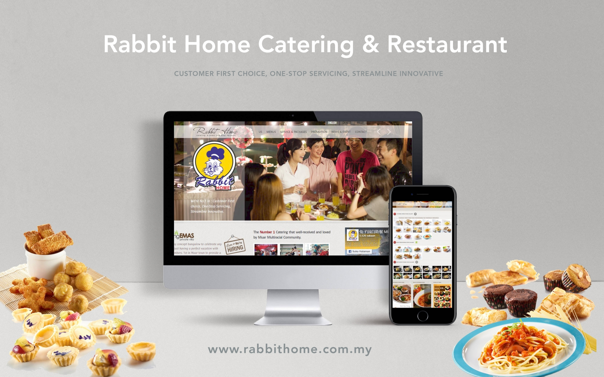 "<a href=""http://welcome.rabbithome.com.my"" target=""_blank"">Rabbit Home Sdn. Bhd.</a>"
