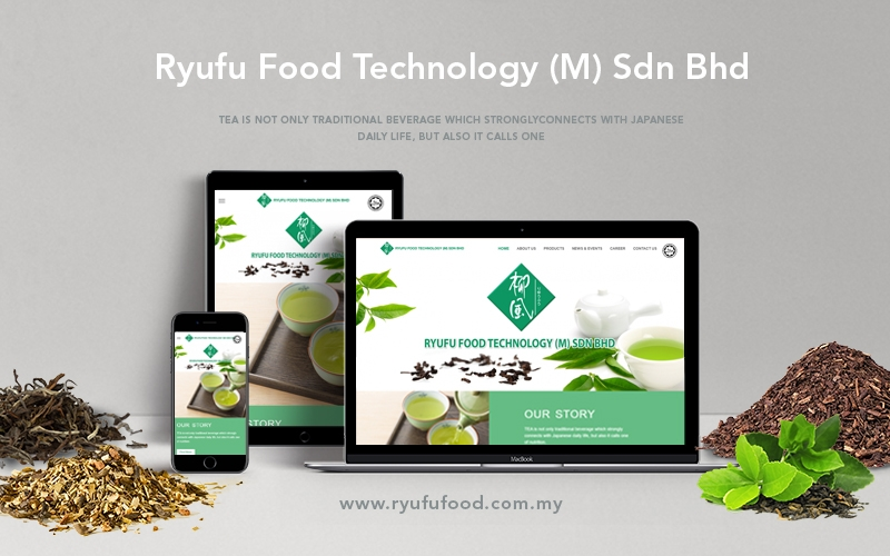 "<a href=""http://welcome.ryufufood.com.my/"" target=""_blank"">Ryufu Food</a>"