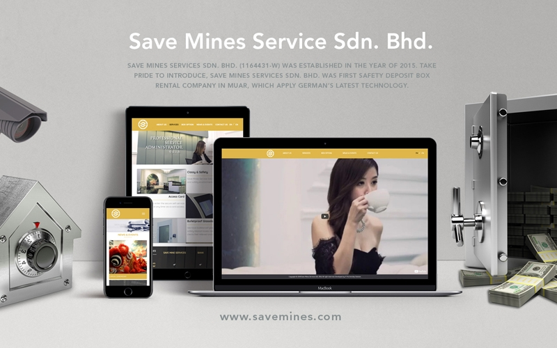 "<a href=""http://welcome.savemines.com"" target=""_blank"">Save Mines Service Sdn. Bhd.</a>"