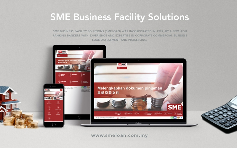 "<a href=""http://smeloan.com.my"" target=""_blank"">SME Business Facility Solutions</a>"