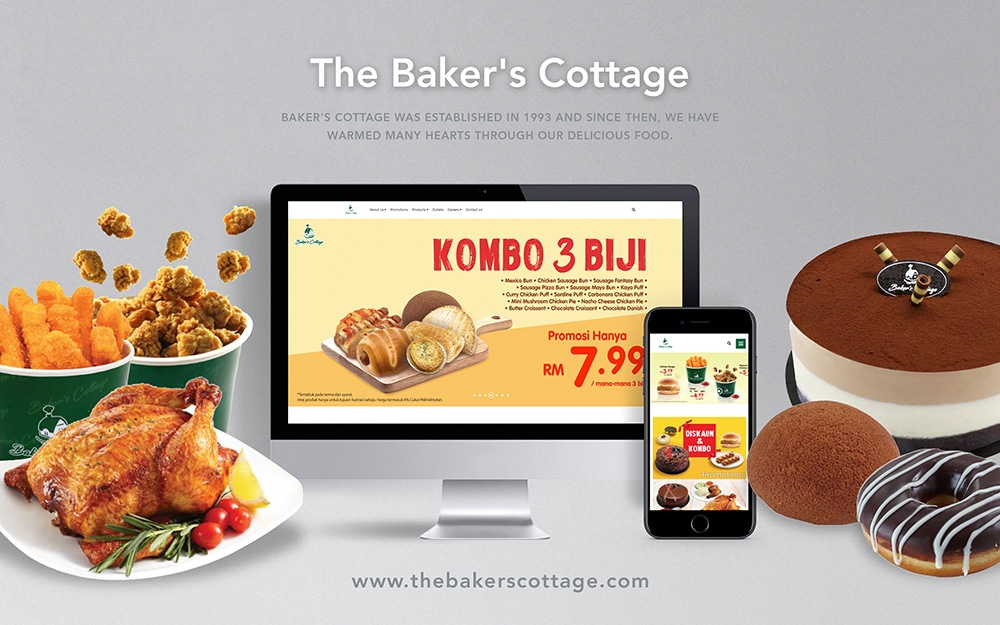 "<a href=""http://thebakerscottage.com"" target=""_blank"">The Baker's Cottage</a>"