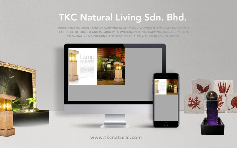 "<a href=""http://welcome.tkcnatural.com/catelog.html"" target=""_blank"">TKC Natural Living Sdn. Bhd.</a>"