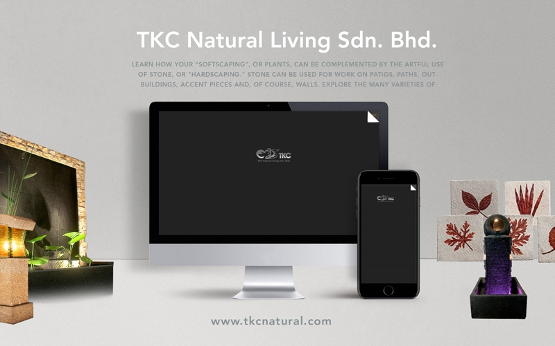 "<a href=""http://welcome.tkcnatural.com"" target=""_blank"">TKC Natural Living Sdn. Bhd.</a>"