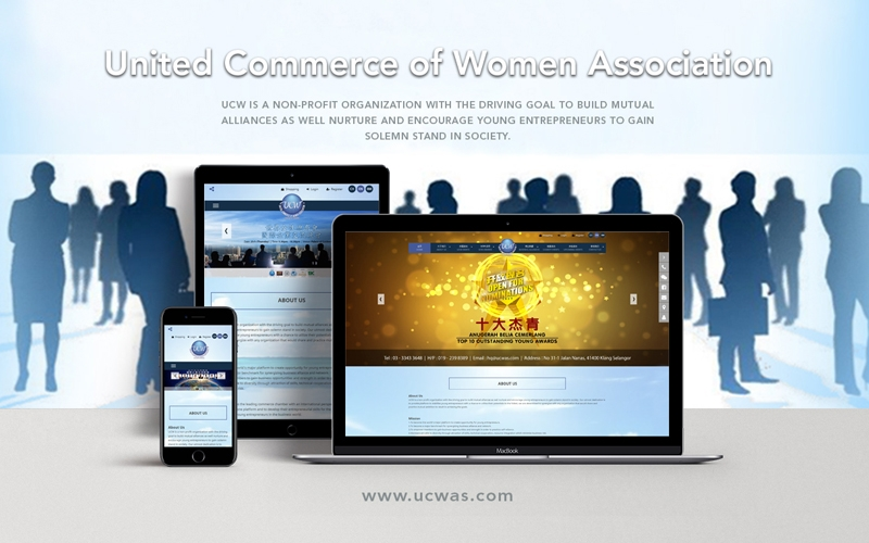 "<a href=""http://welcome.ucwas.com"" target=""_blank"">United Commerce of Women Association</a>"