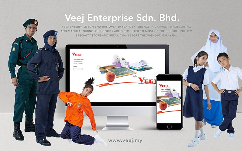 "<a href=""http://welcome.veej.my"" target=""_blank"">Veej Enterprise Sdn. Bhd.</a>"