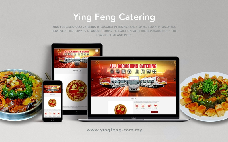 "<a href=""http://welcome.yingfeng.com.my/"" target=""_blank"">Ying Feng Catering</a>"
